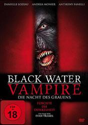 Black-Water-Vampire