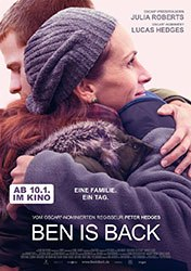 ben-is-back-kino-poster