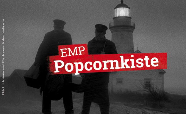 popcornkiste-der-leuchtturm
