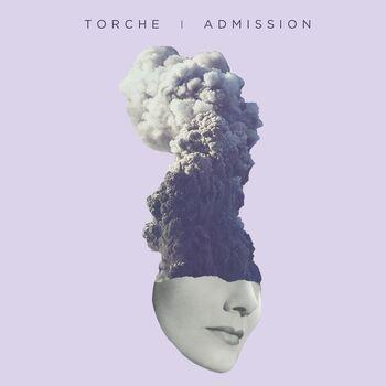 Torche - Cover