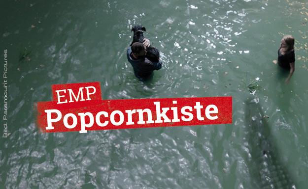 popcornkiste-crawl