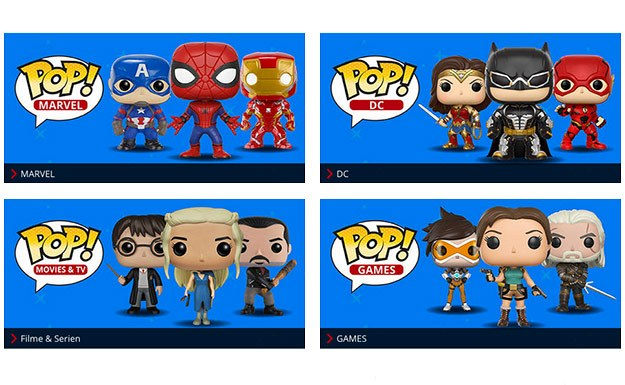 funko-movie-top