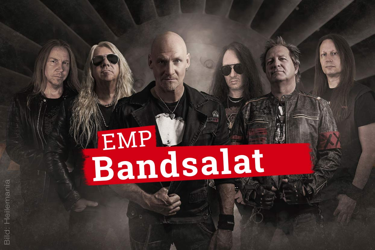 emp-bandsalat-primal-fear