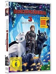 drachenzaehmen-3-dvd-cover