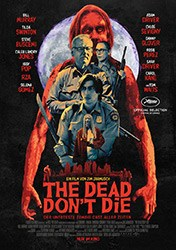 the-dead-dont-die-kino-poster