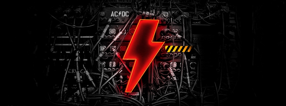 ACDC - Banner