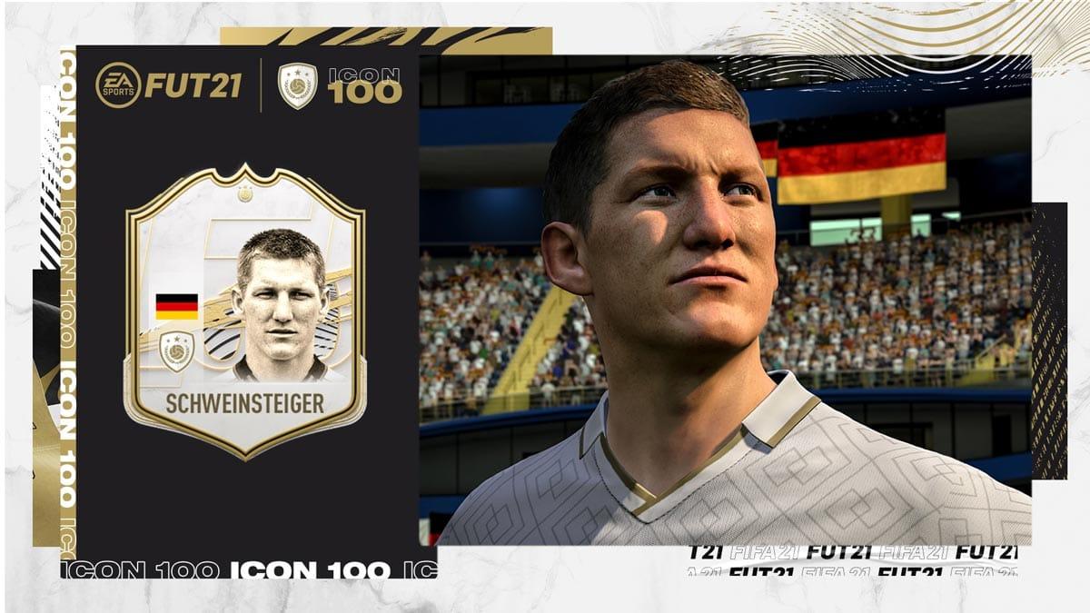Das FIFA Ultimate Team ist das Herzstück des Spiels.