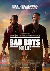 bad-boys-for-life-poster