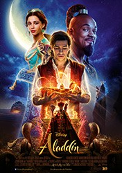 aladdin-kino-poster