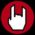 Emp de icon